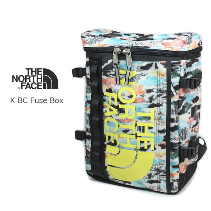 bag08689 sneakersoko kids rakuten global market child north face the the fuse box bossier at n-0.co