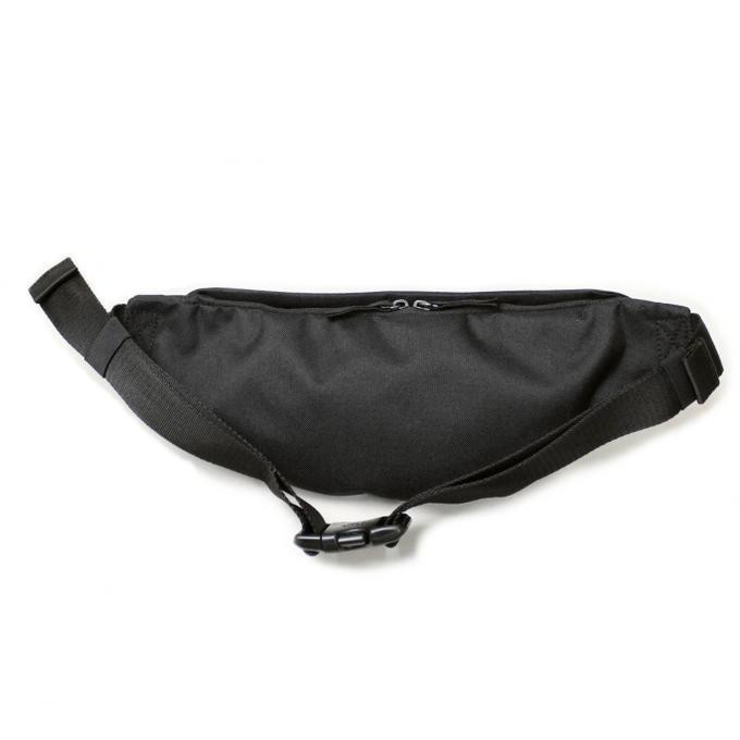b62e316d2020 Sneakersoko-kids  Nike NIKE bag HERITAGE HIP PACK heritage hips pack ...