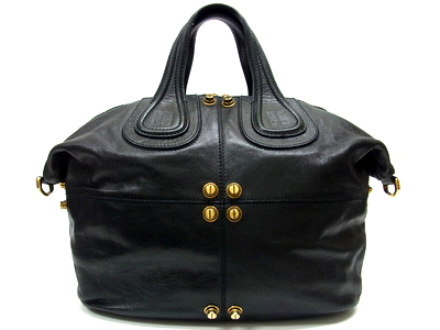 484c6d8641 GIVENCHY Givenchy