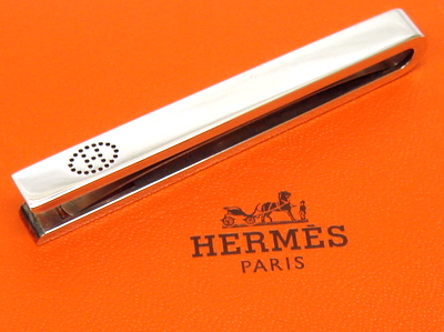 finest selection 83f31 46f26 楽天市場】.【プレゼントに】 HERMES エルメス エクリプス ...