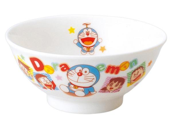 哆啦A梦茶碗