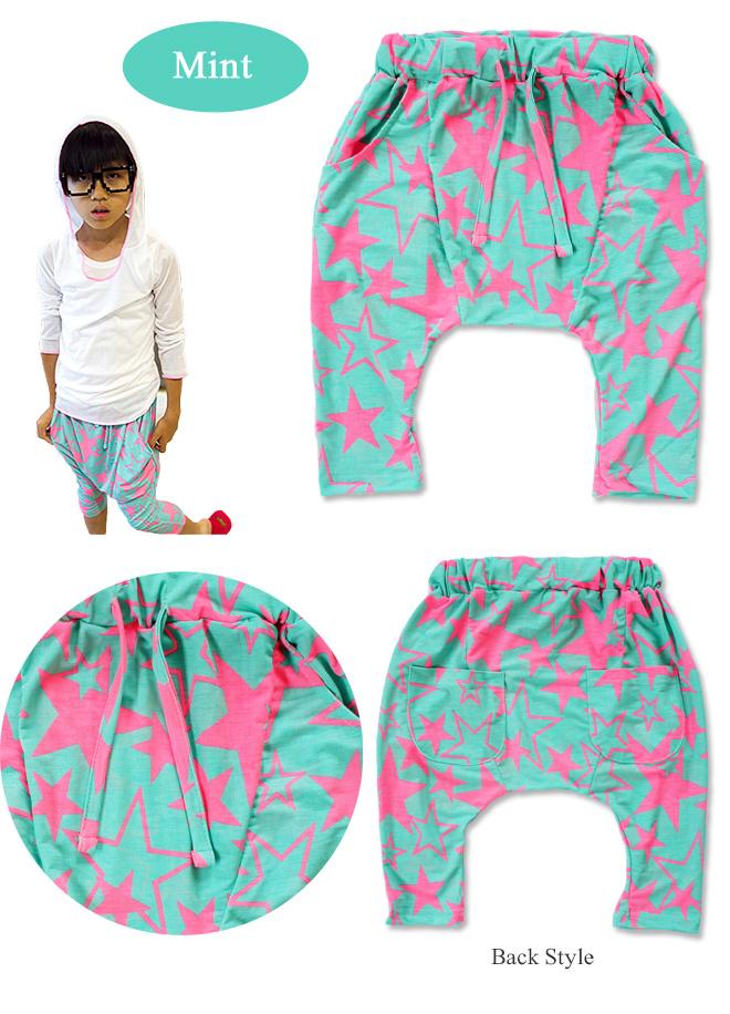 KIDSMIO | Rakuten Global Market: Korea kids clothing bargain ...