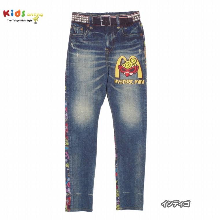 kids15>2018AW026>19150144
