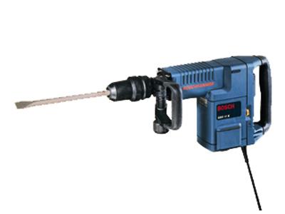 ボッシュ 電動工具 破つりハンマーGSH 11 E