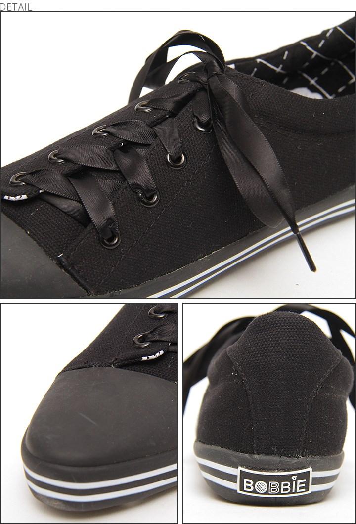 ★ 博比烧伤鲍比 · 伯恩斯女士 ★ 副业设计帆布运动鞋鞋鲍勃-l-k-49-900