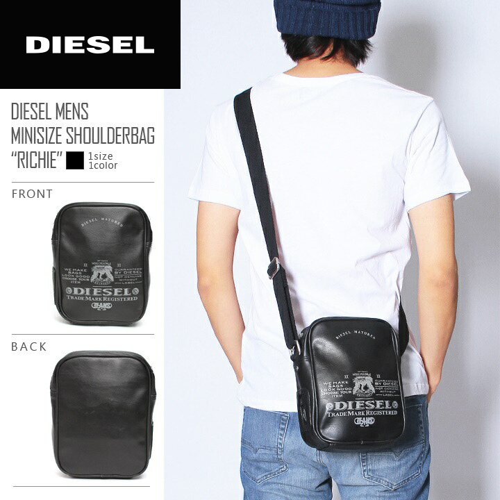 BRAND OUTLET KIIROYA DUE | Rakuten Global Market: ■ DIESEL diesel ...