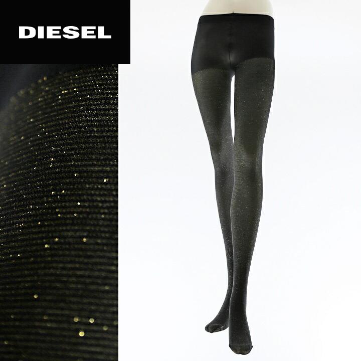 af5a44dd0c06d ... die-l-a-68-230 · ☆ DIESEL diesel ladies ☆ with glitter tights stockings  die-l-a-68-230 ...