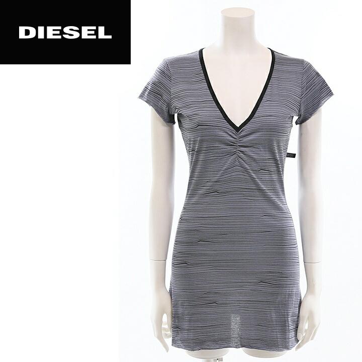 BRAND OUTLET KIIROYA DUE: ☆DIESEL diesel Lady\'s ☆ random ...