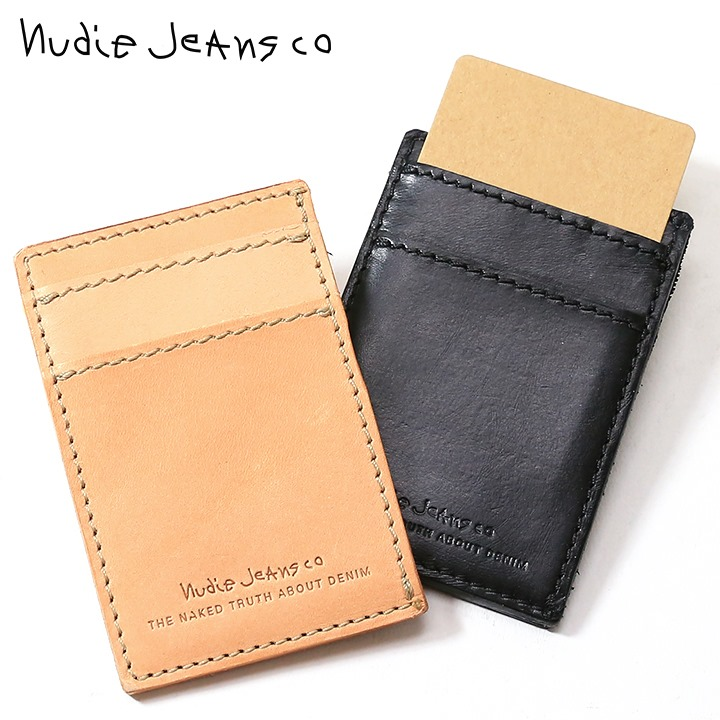 Maker Use Gap lt; Case Brand Dis lt; 7 Hope Outlet Cowhide Jeans Due Kiiroya Man 560 Price nudie Cardholder Retail gt; Card Yen And Woman Genuine Global Market Leather Men Combined Nudie gt; Ndj-m-a-83-848 Rakuten