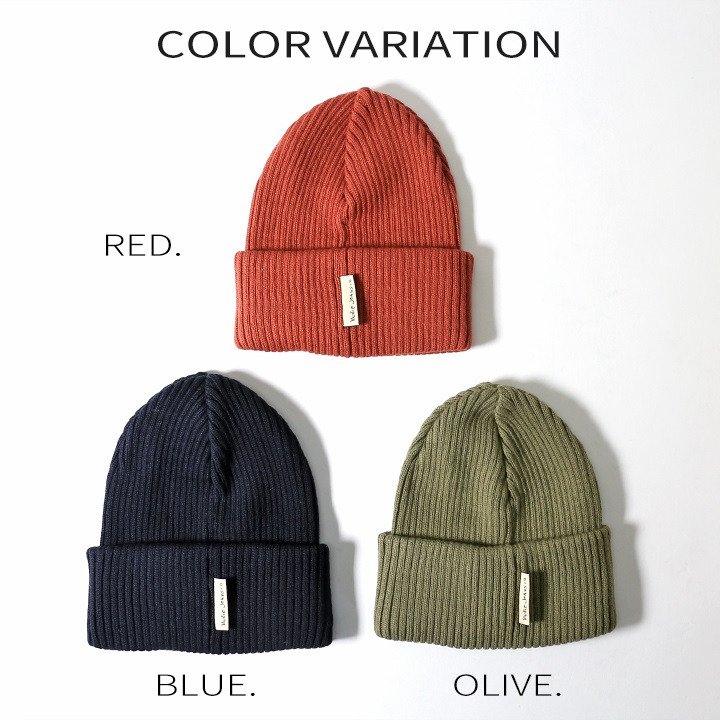 95ea3868738 Some colors of the product image may be different from a real product   thank you for your understanding beforehand.