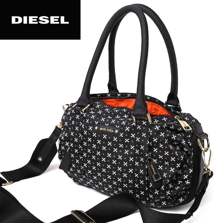 At Sel Lady S Whole Pattern 2way Handbag Bias Bag Shoulder L A 84 119 Maker Hope Retail Price 22 680 Yen