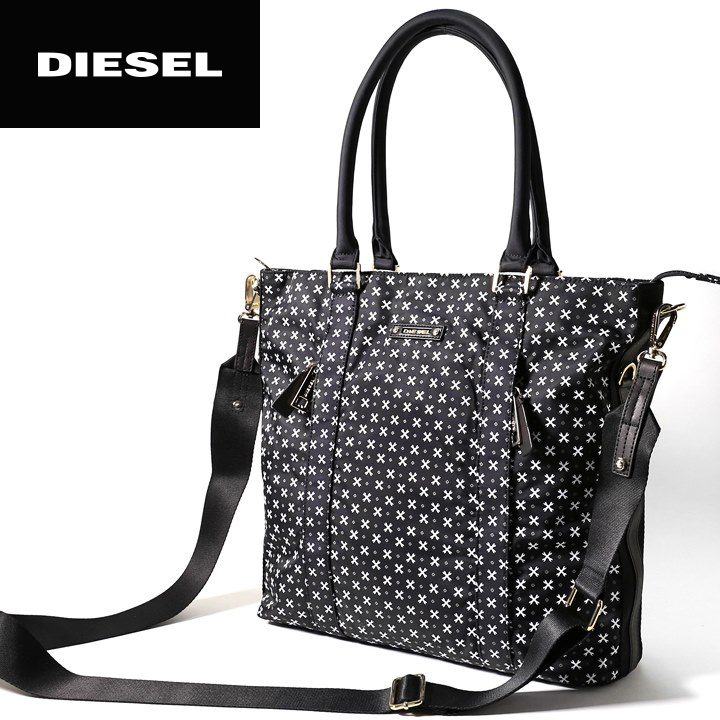 Sel Lady S Whole Pattern 2way Shoulder Bag Tote L A 88 153 Maker Hope Retail Price 28 080 Yen