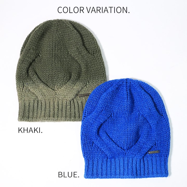 8354acd1729 Some colors of the product image may be different from a real product   thank you for your understanding beforehand.
