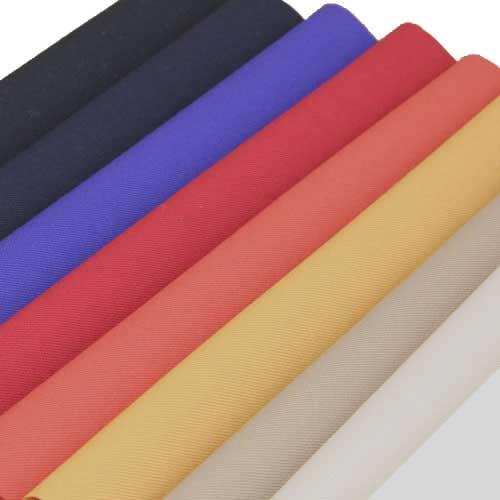 ウール【TX59600】【無地】【送料無料】【ウール生地】カラー全9色【一反単位の販売】【ウールサージ】TX59600☆ジャケットやスカート・パンツに最適