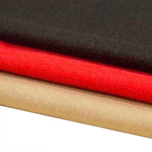TX88810【生地・布】ウール生地・ニット全5色【50cm単位切り売り】☆ジャケットやスカート、ワンピース、帽子やインテリアなど小物にも【開店セール1101】