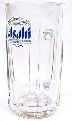 アサヒ【ジョッキ】435ml(6個)