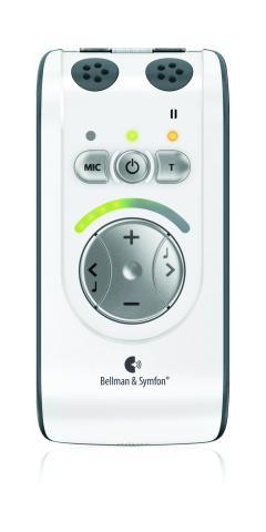 ベルマン ミノ  北欧生まれのデジタル集音器 目で確かめられる簡単操作 ♪ 【送料無料】【smtb-td】