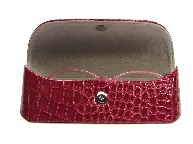 [母亲节]准硬件情况BX-965胭脂[眼镜情况和睦]