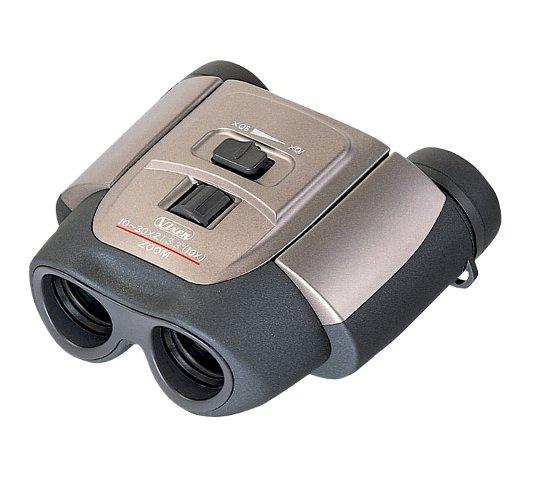 【送料無料】[ビクセン vixen]ズーム MZ10‐30×21 [倍率10-.30][ 双眼鏡 1万円以上 ]