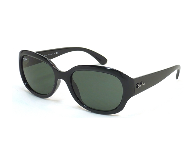 d179a0ca88a kikuchi-megane   Ray-Ban Ray Ban  RB4198 601 55  sunglasses ...