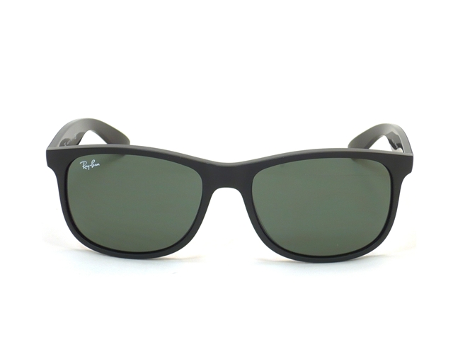 RB4202F6069/71 57 sunglasses