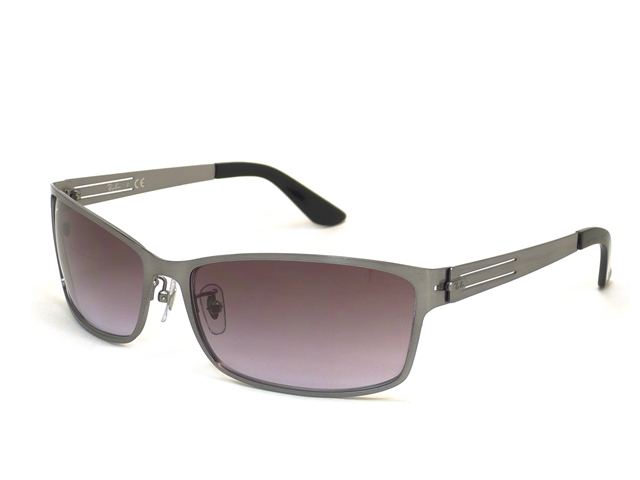 [10 points] [Ray-Ban Ray Ban] RB3442 049 / 68 62 [sunglasses]