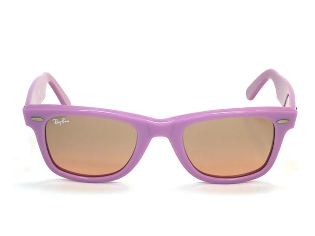 af52c7aa2374f5 kikuchi-megane  RB 2140 968   3E 50 sunglasses