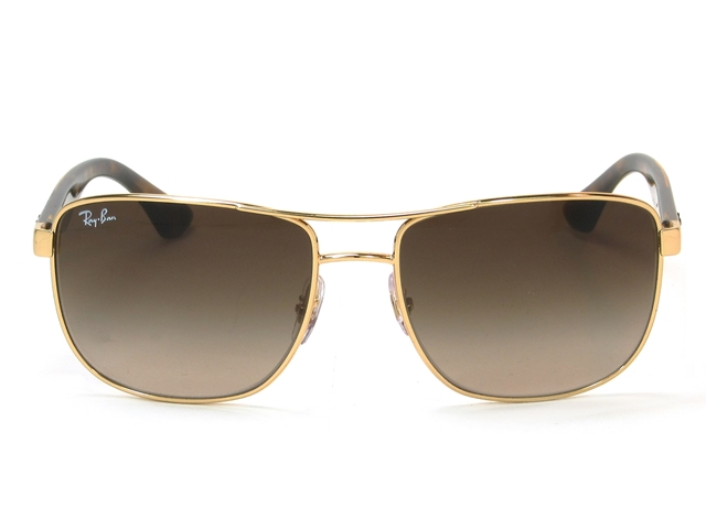 41ac1d19a7b kikuchi-megane   Ray-Ban Ray-Ban  RB3533 001 13 57  sunglasses ...