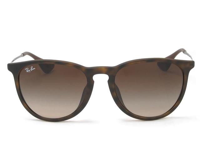 1d59502687b kikuchi-megane   Ray-Ban Ray Ban  RB4171F865 13 54  sunglasses ...