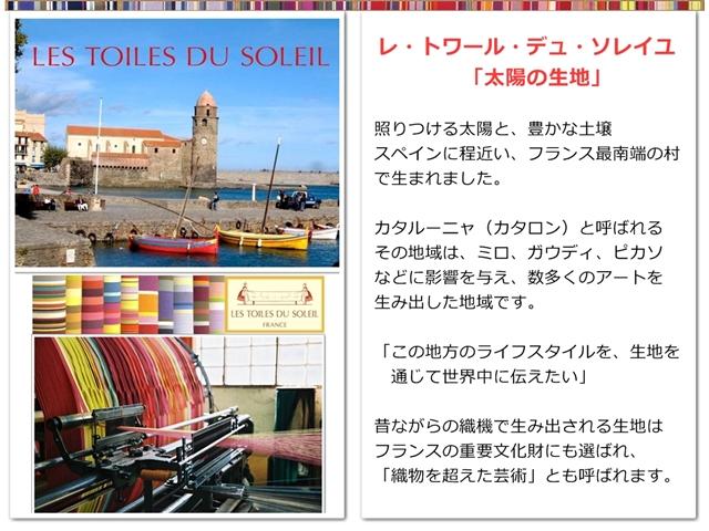 56010d7266e True alone D SA009 トムブラック-エコル   ノアール  レ toile デュ soleil Les Toiles du  Soleil   glasses case brand