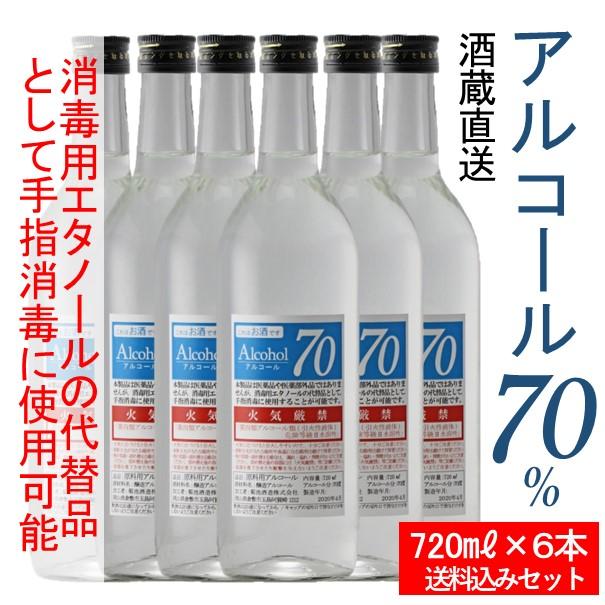 火気 厳禁 アルコール