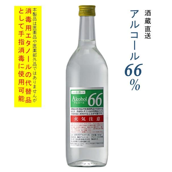 アルコール 消毒 酒造