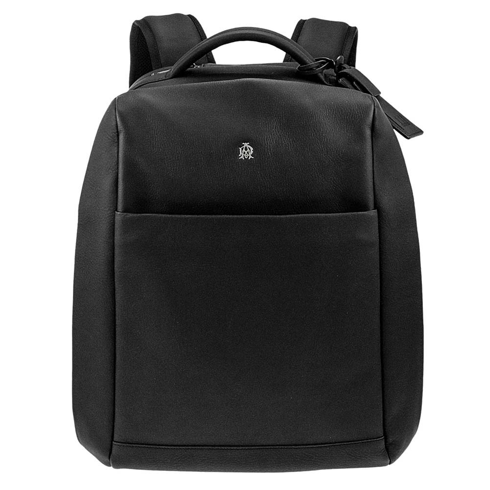 ダンヒル L3S170A リュックサック バックパック ブラック dunhill メンズ 男性用 人気 ブランド おしゃれ おすすめ