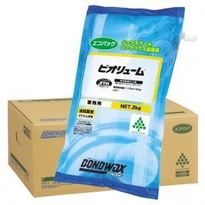 【 コニシ:ピオリューム(2kg×9袋)】