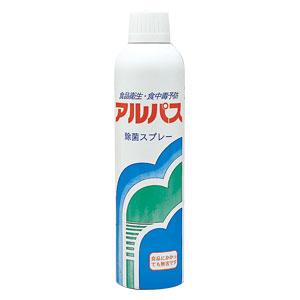 【 横浜油脂:アルパス 355cc×24本入り 】