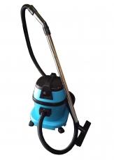 【つやげん:T-002 乾湿両用掃除機】