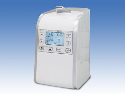 除菌,消臭剤 [万立:超音波噴霧器 HM-201 」