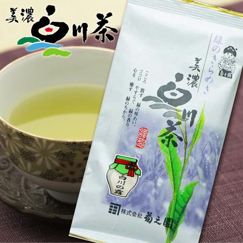 O-cha Kikunoen | Rakuten Global Market: ☆ abroad devoted to selling ...