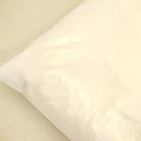 純粉糖 2kg 高い素材 世界の人気ブランド
