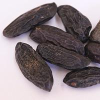 トンカビーンズ 10g / トンカ豆 ムース アイスクリーム チョコレート 製菓材料 製パン材料
