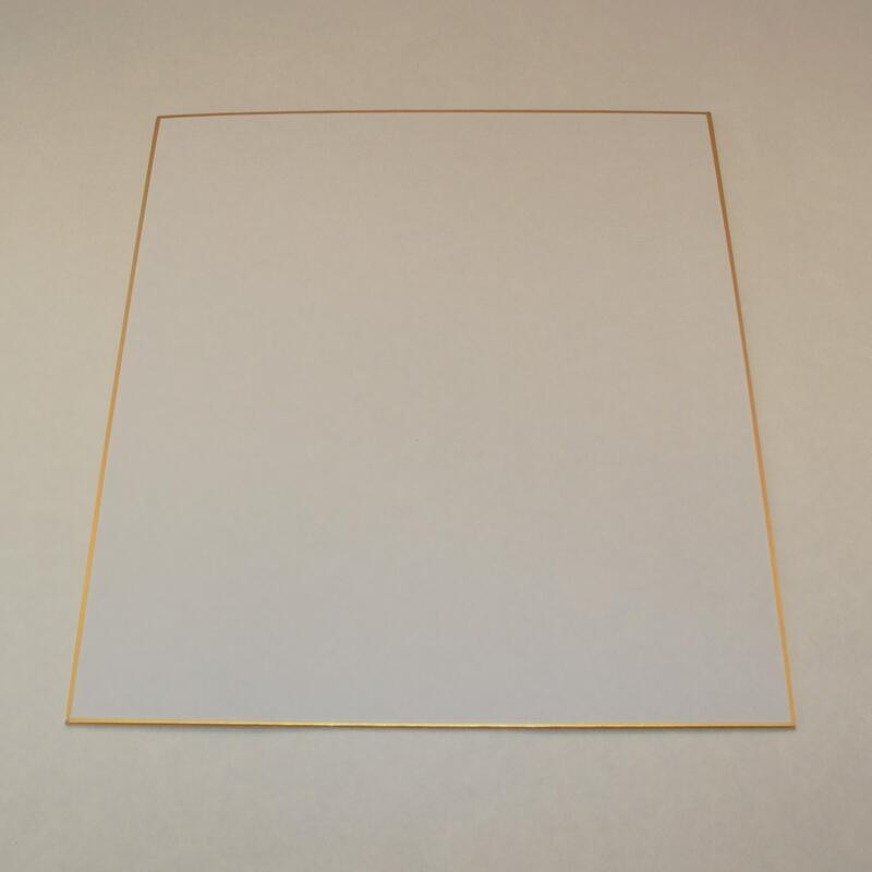 機械漉き画仙紙貼り色紙 にじみ少なく書き易い 画仙紙貼り 色紙 リーズナブル 直営ストア オープニング 大放出セール