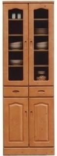 [送料無料!]国産ダイニング・キッチンボード収納・食器棚