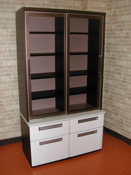 送料無料!食器棚・キッチン・収納・カップボード・国産品