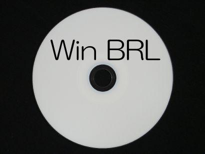 豪華で新しい WinBRL Ver3 Ver3 (新規版) (新規版) ※法人価格, 自然派ストアSakura:dc402911 --- lebronjamesshoes.com.co