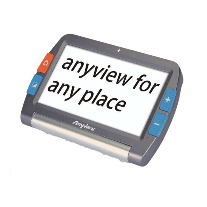 iView 7HD(アイヴュー)5年保証 バッテリー1回交換サービス