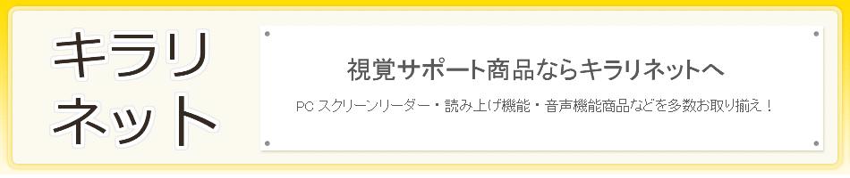 MyMail5 (新規版・DVD) (マイメールファイブ)