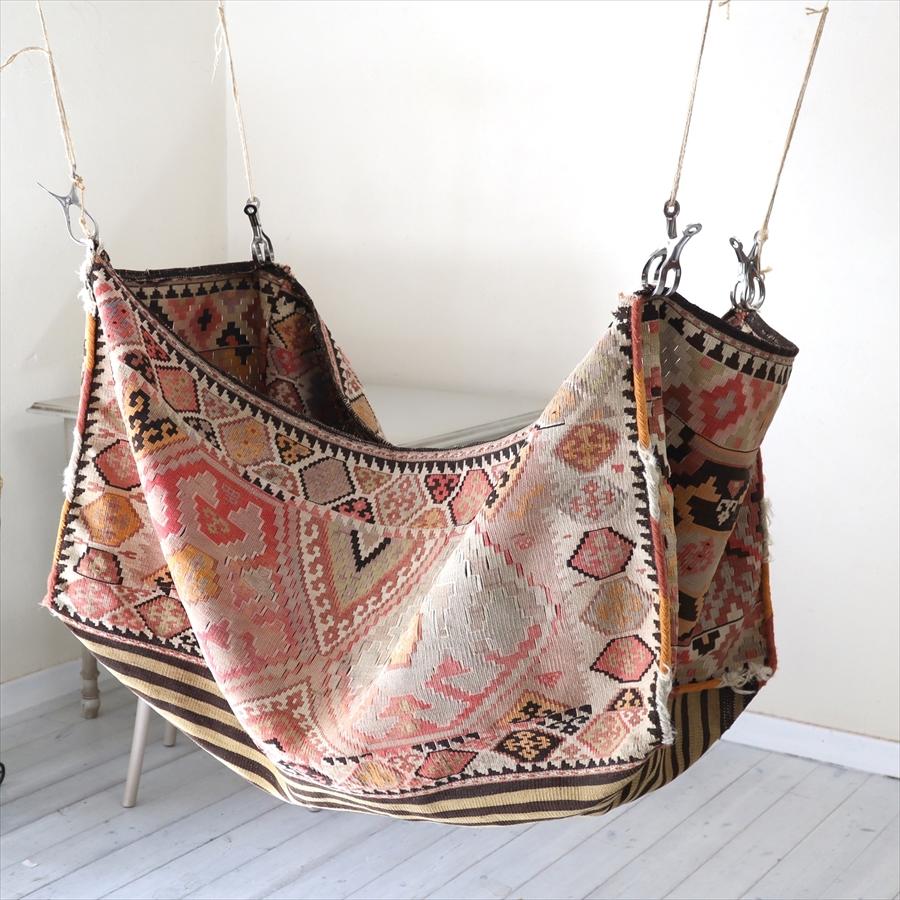 新着 オールドキリム・遊牧民の生活道具/家財道具を収納するマフラシュ・オリジナル2つのベレケット, 南足柄市:ef7235f4 --- tornakralandskapsvard.se