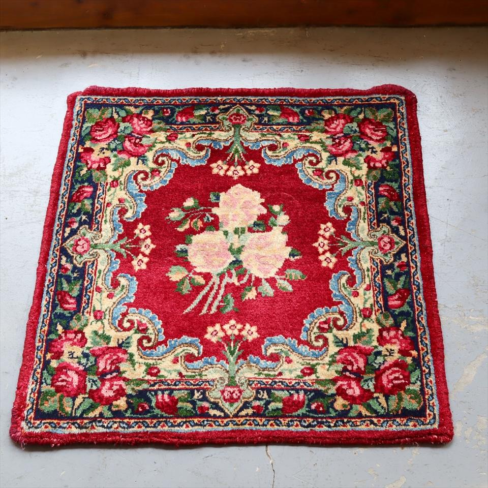 GalataBazaar: Area Rugs Persian Persian Persian Carpet