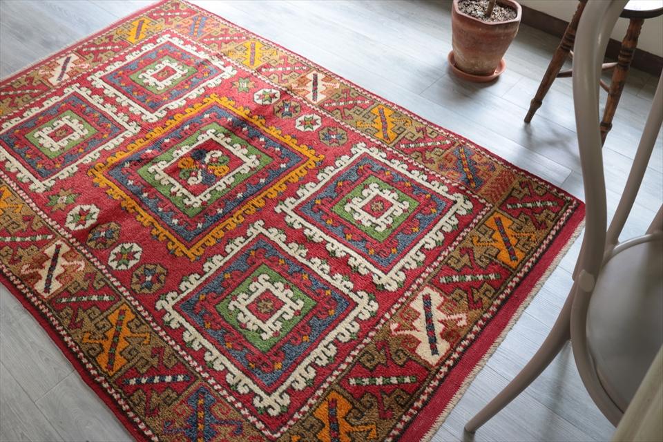 Galatabazaar Old Carpets Arealgbarkessyhl Seddziyaade