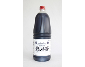 徳山 チャンギルム(ポリ)1650g×6本セット 16800円(送料別)